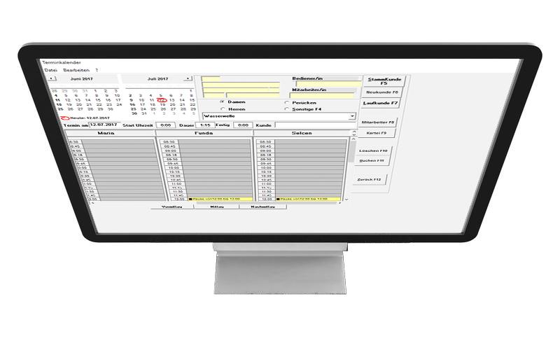 monitor_screens_01